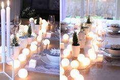 mesa-luzes-bolas (1)