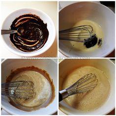 MAKING THIS NEXT Mocha Chocolate Chip Ice Cream