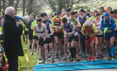 Mount Juliet, More Photos, Events, Running, Facebook, Website, Keep Running, Why I Run, Jogging