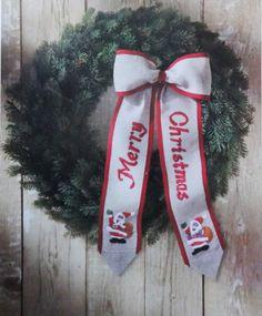 Weihnachts - Dekoration by zazoudo