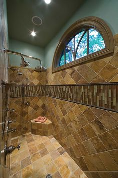 10 Magnificent Tips: Walk In Shower Remodel Renovation stand up shower remodeling before and after.Corner Shower Remodel Walk In shower remodeling diy. Master Bath Shower, Small Bathroom With Shower, Next Bathroom, Bathroom Renos, Simple Bathroom, Bathroom Renovations, Bathroom Ideas, Shower Ideas, Small Bathrooms