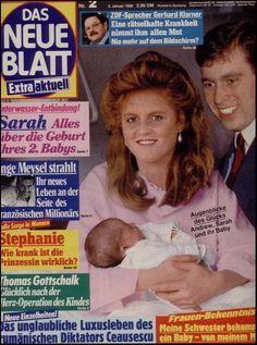 toute royale magazine covers - Google zoeken