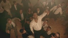 Drake ~ HYFR Feat. Lil Wayne by OctobersVeryOwn. By Director X