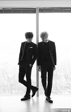 Yuta&Hansol
