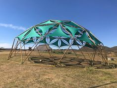 Patio Shade, Man Party, Forever Love, Burning Man, Lava, Outdoor Gear, Bubble, Shades, Building