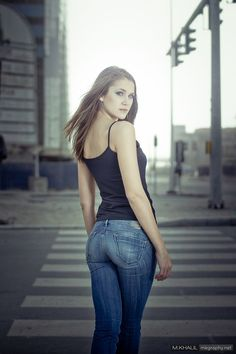Sexy Women In Tight Clothes — blackjackbr: Todays selection 27092016 part 8