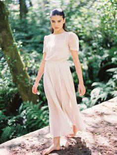 simple-natural-wedding-dress-ideas