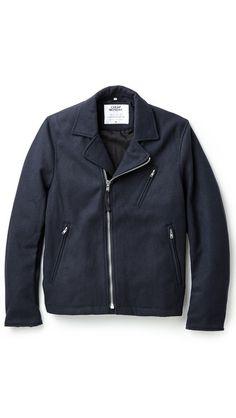 Cheap Monday Triple A Jacket $175