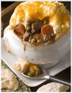 Guinness Beef Shepherd's Pie.jpg