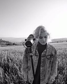 Taya Smith #HillsongUnited #TayaSmith