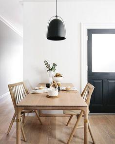 120 Contemporary Dining Rooms Ideas Room Design Decor