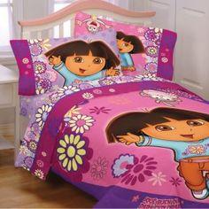 dora bedroom decorations dora the explorer bedroom decor bedroom