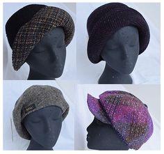 Shop at Studio Donegal for all your handwoven Donegal Tweed, ladies & mens tweed jackets, tweed hats & scarves, ladies tweed capes & knitting wool. Tweed Outfit, Berets, Knitting Wool, Donegal, Yoko, Tweed Jacket, Beanies, Hand Weaving, Studio