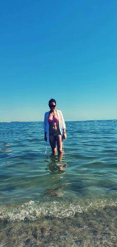 #beach #sea #sand #time #free #trip #vacation #sun #sol #brown #happy #feliz #mar #goodtime #libertad Sun, Vacation, Mountains, Brown, Beach, Happy, Nature, Free, Travel