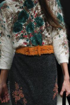 Prada Fall 2017 Menswear Accessories Photos - Vogue