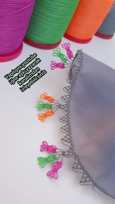 Needle Lace, Drink Sleeves, Diy And Crafts, Stuff To Buy, Cross Stitch Owl, Arches, Manualidades, Point Lace