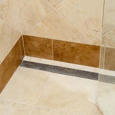 Traditional Bath Photos Design Pictures Remodel Decor And Ideas Page