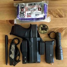 IG: thyrmLoading that magazine is a pain! Get your Magazine speedloader today! http://www.amazon.com/shops/raeind