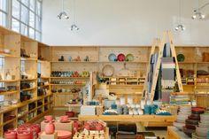 Kinfolk_City-Guide_Heath-Ceramics-SF-26-750x500.jpg (750×500)