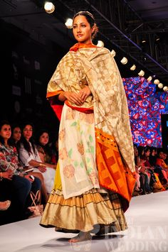 Gaurang Shahs Tree Of Life Collection
