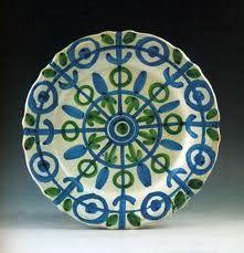 sicilian ceramic