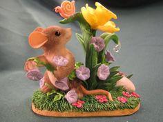 Friendship in Bloom, Charming Tails 98213 Charming Tails,http://www.amazon.com/dp/B004PJCXF2/ref=cm_sw_r_pi_dp_zWErtb108G2T60F5