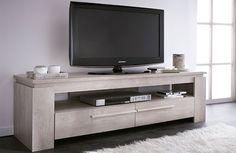 558 Mejores Imagenes De Muebles Tv En 2019 Tv Unit Furniture Tv