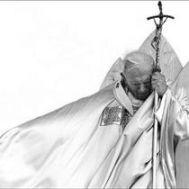 Catholic Worship Online Today 22. 04. 2014