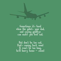 best i love a pilot images pilot pilot wife aviation quotes