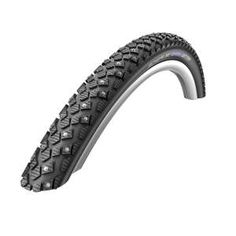 Schwalbe Marathon Winter HS 396 Studded Mountain Bicycle Tire - Wire Bead x Black Marathon, Rolling Resistance, Winter Tyres, American Motorcycles, Online Bike Store, Unicycle, Bicycle Tires, Mountain Bicycle, Studs