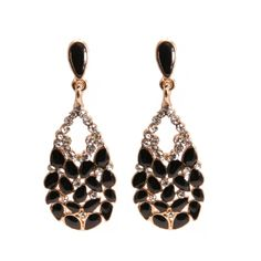 Upto 20% OFF on #Jewellery @ Fashion Equation