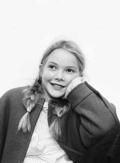 JOIN LIFE | KIDS-KIDS-EDITORIALS | ZARA United States Kids Fashion Photography, Portrait Photography, White Photography, Cool Girl Style, Kid Character, Future Baby, Cool Kids, Little Ones, Editorial