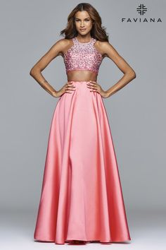 adb40d398 415 Best Prom Dress ideas images in 2019