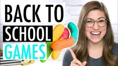 THE BEST BACK TO SCHOOL ACTIVITIES! | Icebreakers and Community Building... Leadership Activities, Physical Education Games, Group Activities, Back To School Activities, School Games, Elementary School Counseling, Elementary Schools, Pocketful Of Primary, Community Building Activities