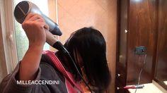 ASMR Sleep Trick Hair Dryer Sound Relax bruit sèche cheveux - http://www.soundstorelax.com/artificial-sounds/asmr-sleep-trick-hair-dryer-sound-relax-bruit-seche-cheveux/