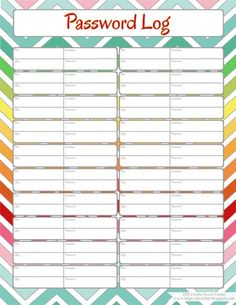 Create your perfect home management binder with these free planner printables. Organize your entire home, life, and family with a diy home management or family binder. Household Binder, Household Organization, Binder Organization, Printable Organization, Organisation Ideas, Financial Organization, Home Management Binder, Time Management, Printable Planner