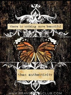 Brave Girls' Club - Life Changing Tools for Women Butterfly Quotes, Bird Quotes, Butterfly Symbolism, Tools For Women, Daring Greatly, My Romance, Healing Words, You Are Special, Brave Girl