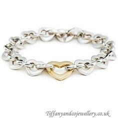 http://www.tiffanyandcocheap.co.uk/sumptuous-tiffany-and-co-bracelet-open-hearts-link-silver-and-gold-070-stores.html#  Real Tiffany And Co Bracelet Open Hearts Link Silver And Gold 070 Wholesales
