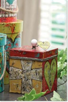 Use dollar store boxes with lids, decorate to make a prayer box Fun Crafts, Diy And Crafts, Crafts For Kids, Youth Bible Lessons, Prayer For Studying, Prayer Crafts, Prayer Jar, Prayer Stations, Christian Crafts