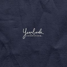 sleeping at last - yearbook collection. A M A Z I N G!!