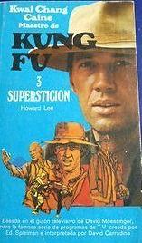 Kung Fu- Invasores -3 Antiguas Novelas Series Tv Invaders - $ 250 ... Kung Fu, Mejores Series Tv, 1970s Tv Shows, School Tv, Old Shows, Great Tv Shows, Tv Guide, Cinema, Drama Series
