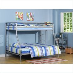 US $186.36 New in Home & Garden, Furniture, Beds & Mattresses