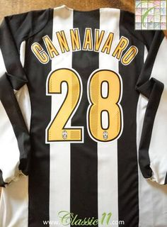 e92db510b 102 Best Classic Juventus Football Shirts images in 2019