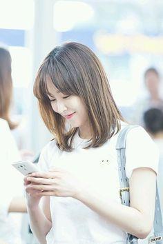 서현진 Seo Hyun Jin, Asian Celebrities, Korean Actresses, Korean Beauty, Korean Girl, Female Models, Actors, Hair, Beautiful