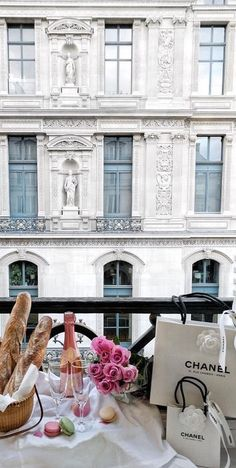 Brunch in Paris Who wants to be here right now? Places Around The World, Around The Worlds, Paris In Spring, Paris Flat, Coast Fashion, Parisian Chic Style, French Architecture, Out Of Touch, Types Of Fashion Styles