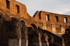 Italy - Rome, Colloseum Spain, Europe, Italy, France, Explore, Italia, Sevilla Spain, Exploring