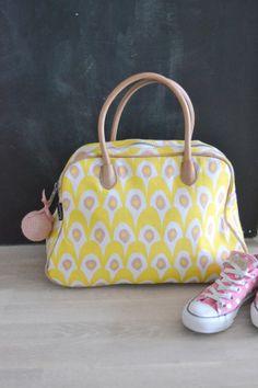 Litehi: Den perfekte vesken! Louis Vuitton Speedy Bag, Den, Cool Outfits, Nice, Clothing, Bags, Fashion, Nice Outfits, Clothes