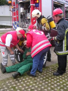 Groenegraf.nl: Brandweerwedstrijden 1946 - 2004