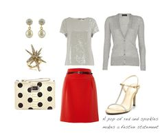 office holiday party attire office christmas party holiday party outfit holiday outfits xmas - Christmas Party Attire