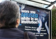 Historical Abuse Inquiry team appeals for survivors to come forward - News - Derry Journal
